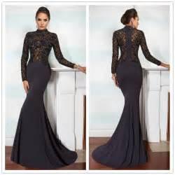prom dresses 2016 prom dresses lace