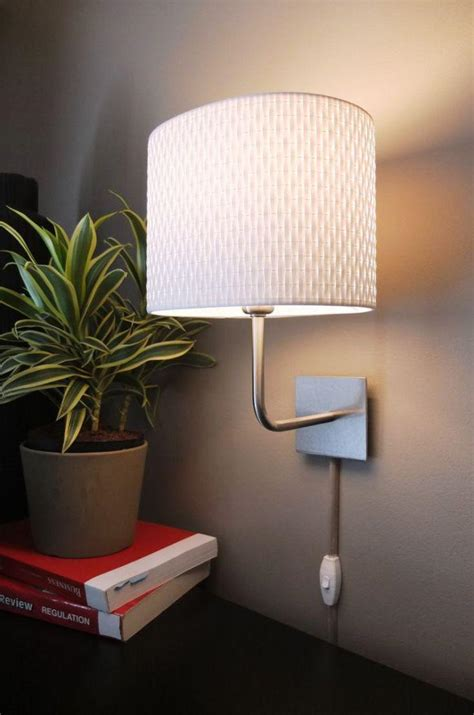 ikea wall light fixtures ikea wall light fixtures home decor ikea best ikea light