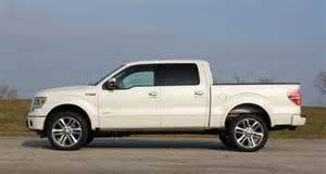 2016 ford f 150 limited 2016 2017 ford f150