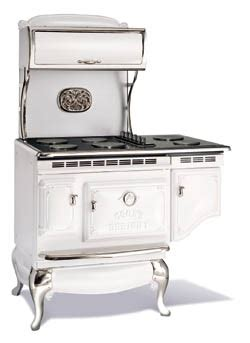 17 best images about elmira stove works fireview elmira antique stoves