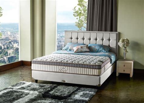 Kasur Elite Regency harga elite bed di malang murah