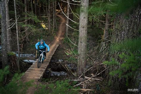 When Breath Becomes Air Pb characters 11 the united riders of cumberland pinkbike