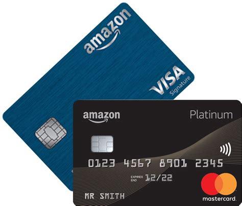 Mastercard Gift Card Amazon - amazon explora la banca 187 enrique dans