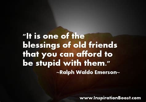 Emerson Birthday Quotes Ralph Waldo Emerson Quotes Happiness Quotesgram
