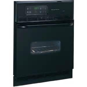 Ge Profile Dishwasher Beeping Ge Oven Ge Oven Error F7