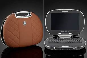 Ego For Bentley The 10 Most Expensive Computers Created