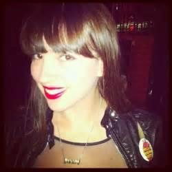 jamie peck model newhairstylesformen2014 com jaimie heckt facebook twitter myspace on peekyou