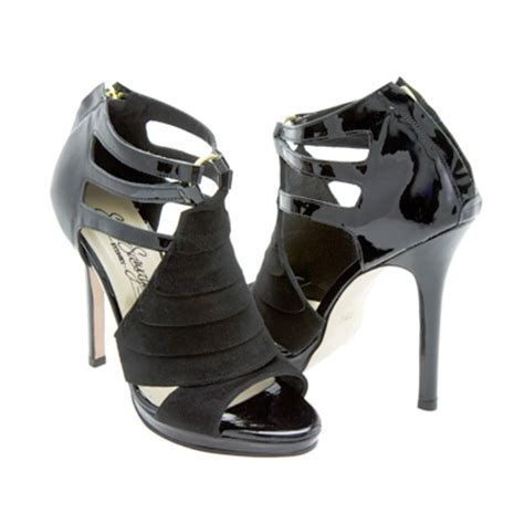 jane seymour high heels susie sawaya sydney high heels stilettos images black