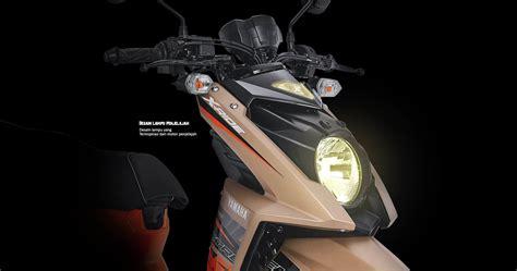 lampugede xride kredit motor yamaha bandung