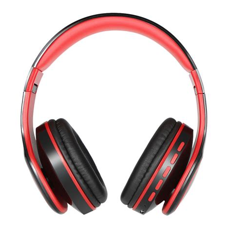 Preorder Edifier W806bt Bluetooth Headphones s98 wireless bluetooth headphone foldable ear headsets 3 5mm wired earphone support tf card