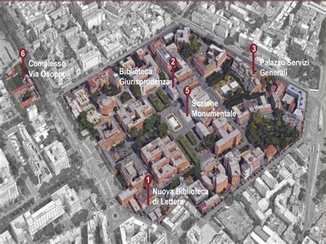 biblioteca lettere roma tre tre anni di lavori cus e maxi biblioteca l universit 224