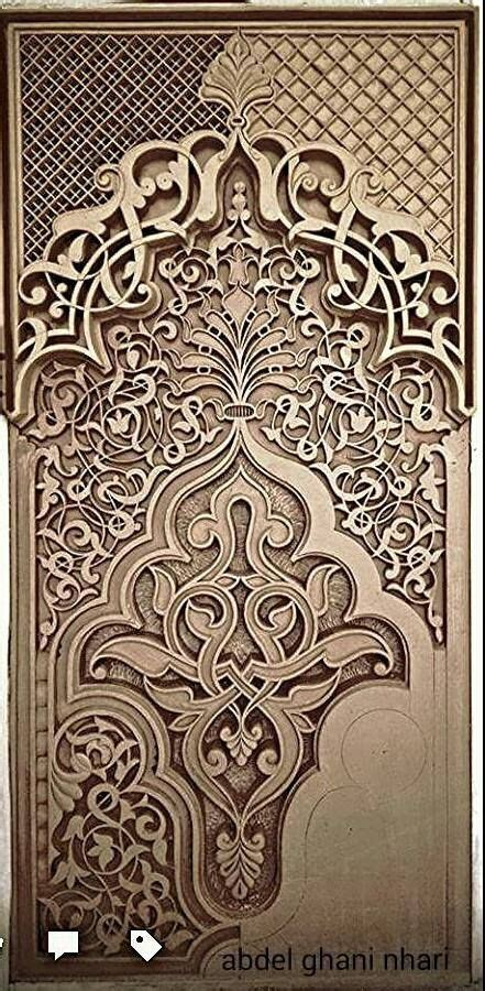 islamic pattern in architecture best 25 islamic designs ideas on pinterest islamic art