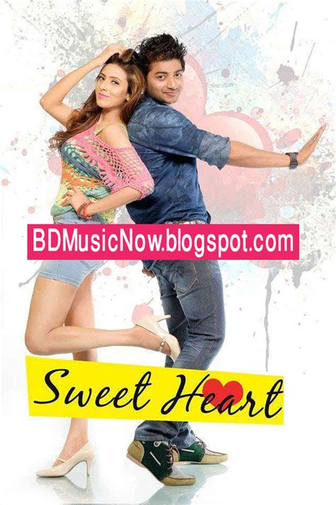download mp3 full album original sweetheart 2015 bengali movie original cd rip full mp3