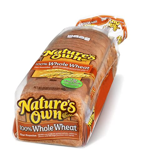 whole grains low in carbs whole wheat bread carbs per slice