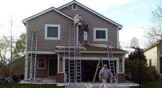 house painters denver gallery house painting denver