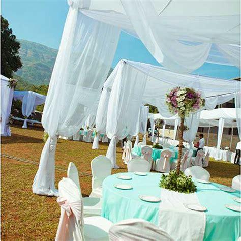 wedding decorator names 1