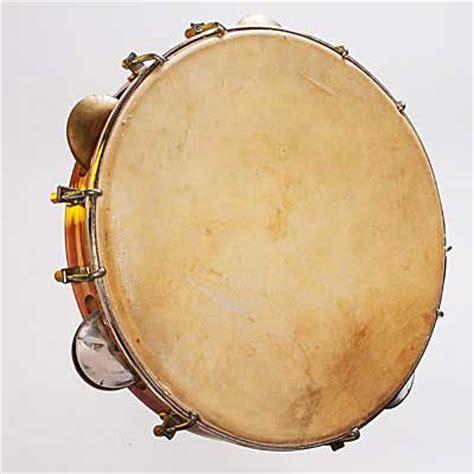 R E A D Y Rebana Qasidah sejarah musik asia