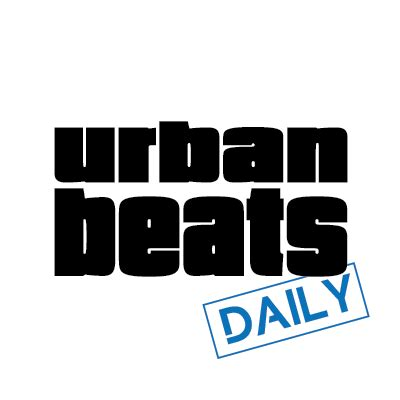 chief tone media trap beats for sale rap beats for dirty south trap urban beats daily