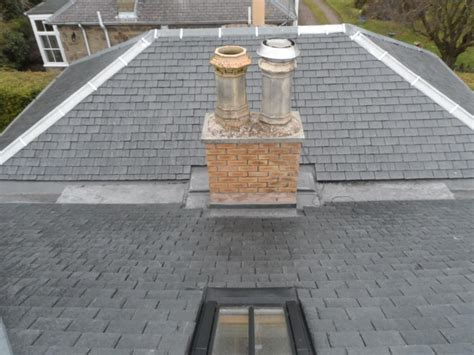 Cupola Roof Light Felt Works Bolton Roofing Contractors Ltd