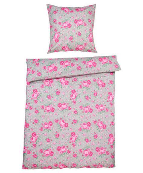 Seersucker Bettwäsche Baumwolle