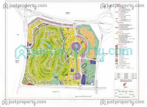 city floor plan dubai sport city floor plans justproperty