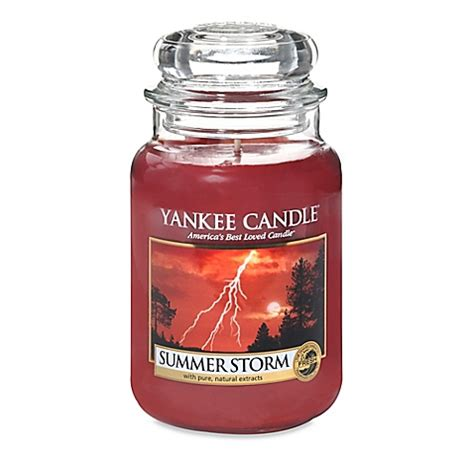 best yankee candle scents for bedroom yankee candle summer 2016 collection for usa preview