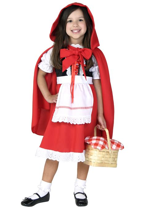 little red riding hood costumes adult kids red riding aliexpress com buy cute little red riding hood costume