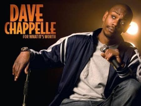 Dave Chappelle Your by Dave Chappelle Schedule Dates Events And Tickets Axs