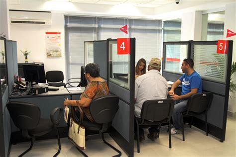 oficina infonavit el director nacional de infonavit e higuera inauguraron