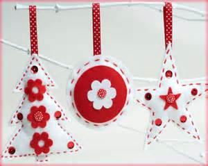decoraciones navide 241 as para tu hogar im 225 genes de reflexi 243 n para parejas