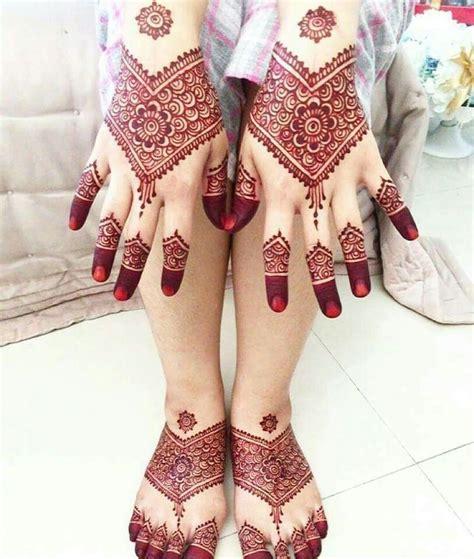 design henna pengantin 1089 best images about henna tattoos on pinterest