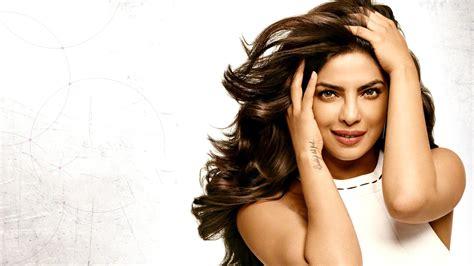 priyanka chopra upcoming bollywood film priyanka chopra wallpapers hd download free 1080p