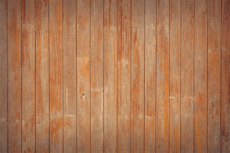 Free Images : nature, abstract, board, antique, grain