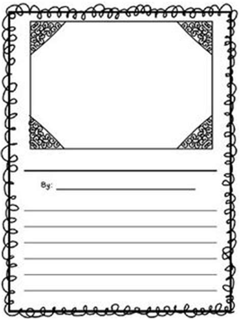 tale writing paper template 1000 images about writing on writer workshop