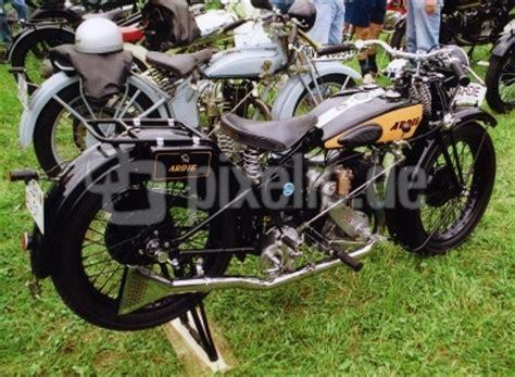 Motorrad Oldtimer Marken by Kostenloses Foto Oldtimer Motorrad Marke Ardie Pixelio De