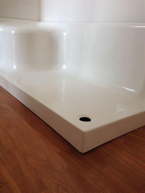 sostituzione vasca doccia prezzi piatto doccia sostituzione vasca