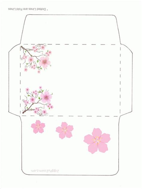 envelope templates for card envelope stationery letters writing paper
