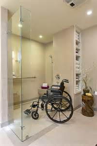 accessible bathroom designs accessible bed and breakfast disability smart solutions