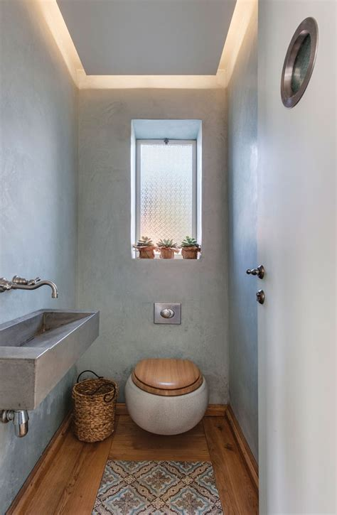 small washroom 17 best ideas about small toilet room on pinterest small