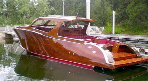 boat shop de queen ar dream boat 2 boats pinterest b 229 tar b 229 tliv och h 228 ftigt