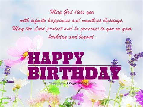 Christian Birthday Cards For Christian Birthday Greeting Cards 365greetings Com