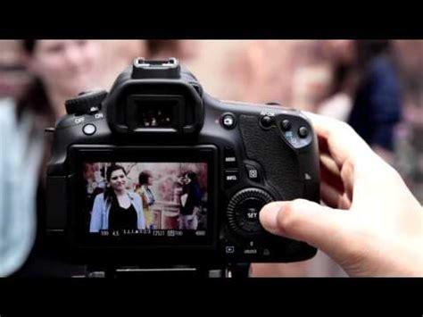 canon t2i movie tips|full movie online chaesparop mp3