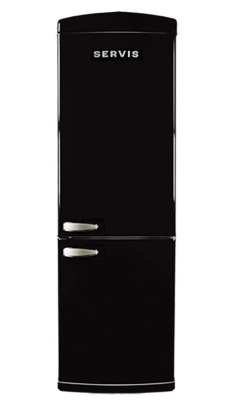 retro style fridge freezers uk servis retro fridge freezers