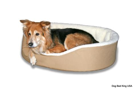 cing dog bed dog cing bed dog bed king made in usa made in america pet beds dog beds