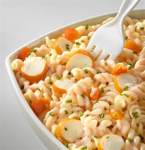 cuisine entr馥 froide cuisine recette rapide salade entree les meilleures