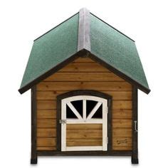 fun dog houses 1000 images about fun dog houses on pinterest best dogs wood dog house and your dog
