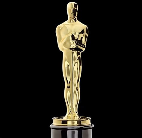 best animated 2013 oscars silver linings playbook leads the pack in 2013 oscar