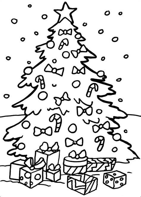 como pintar un arbol de navida 54 dibujos de navidad tarjetas papa noel y arbolitos de navidad para colorear colorear im 225 genes