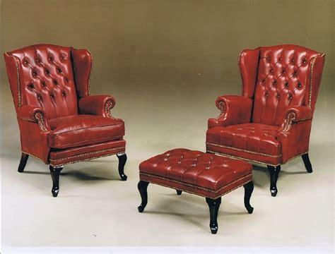 tappezzeria per sedie sedie e poltrone tappezzeria gloria roma