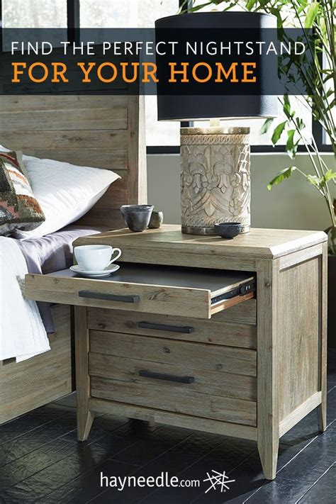 Best Place To Buy Nightstands 25 best ideas about nightstands on bedside tables bedside table ideas